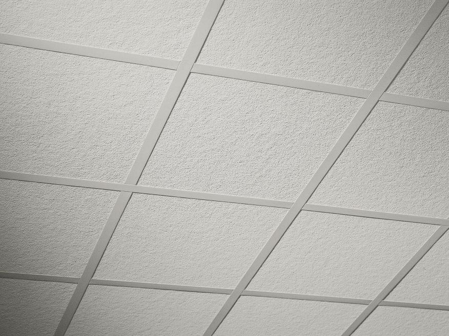 usg ceiling grid installation instructions