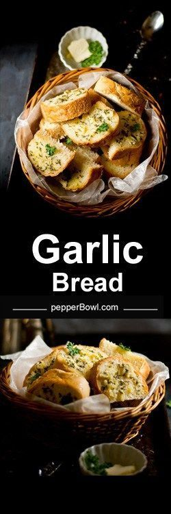 frozen garlic bread cooking instructions