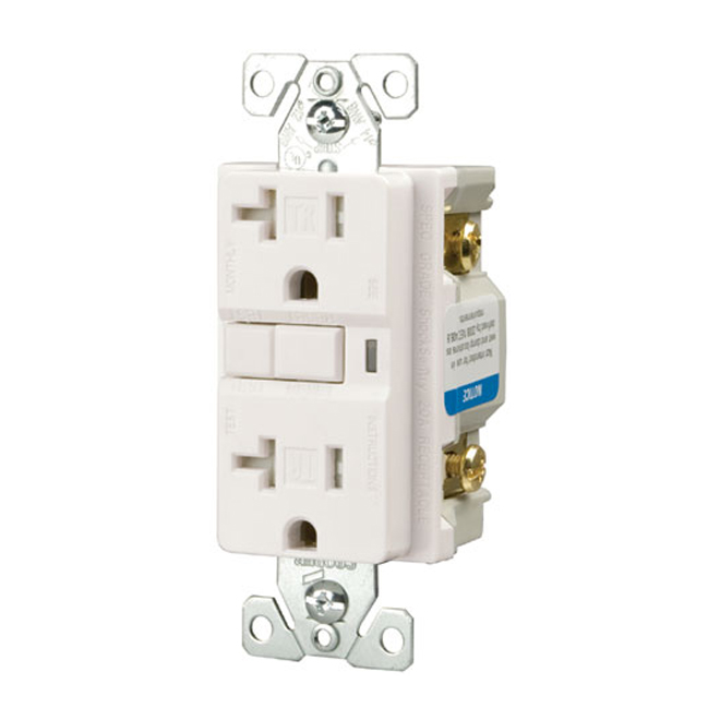leviton double switch instructions