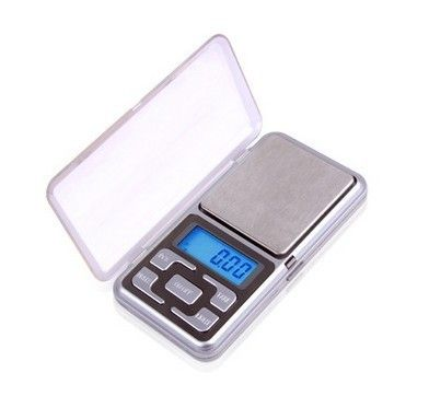 salter electronic bathroom scales instructions