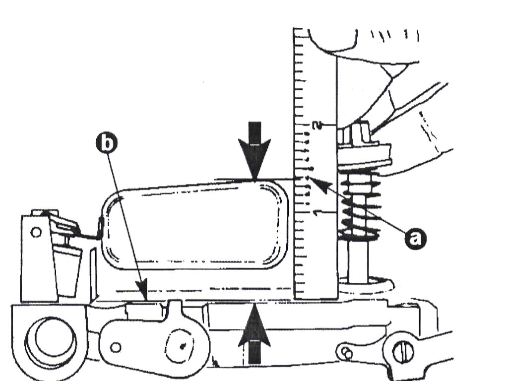 edelbrock carb adjustment instructions