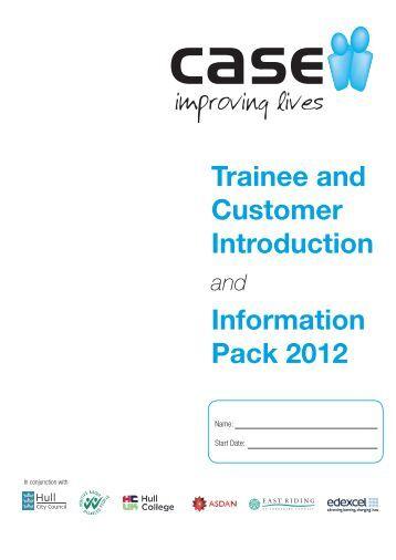 customs form 3299 instructions