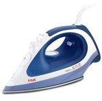 t fal ultraglide easycord iron cleaning instructions