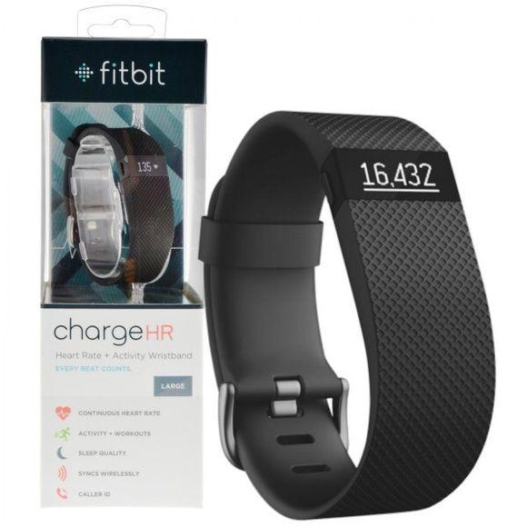 fitbit flex instructions charge