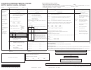 form i 131 instructions