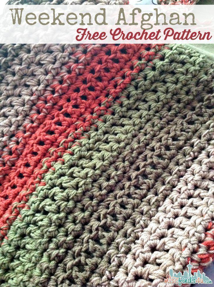 uk double crochet instructions