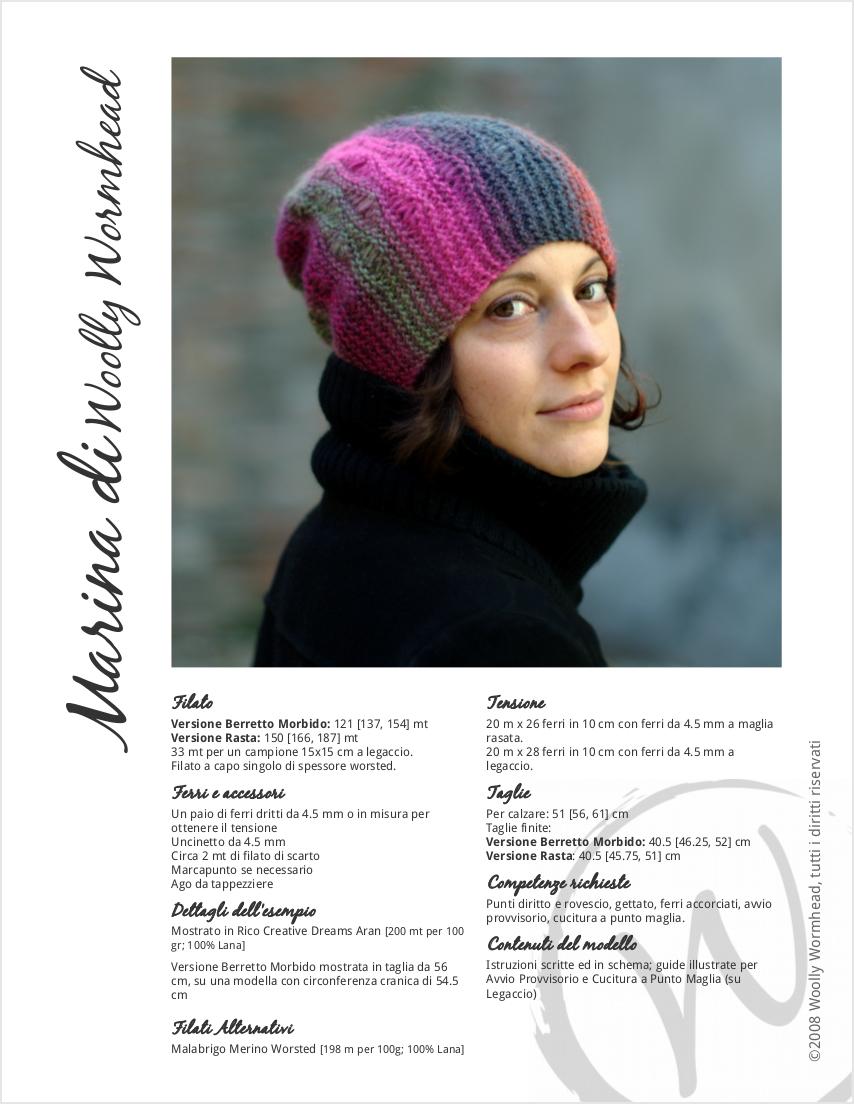 kitchener stitch instructions pdf