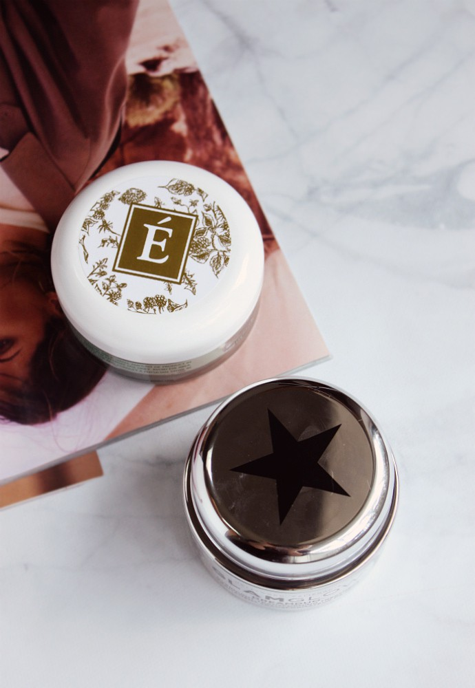 glamglow dream duo instructions