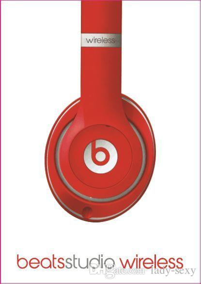 beats studio headphones instruction manual