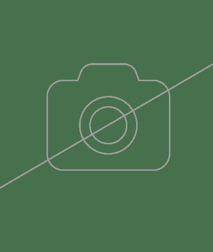 bosch descaling tablets instructions