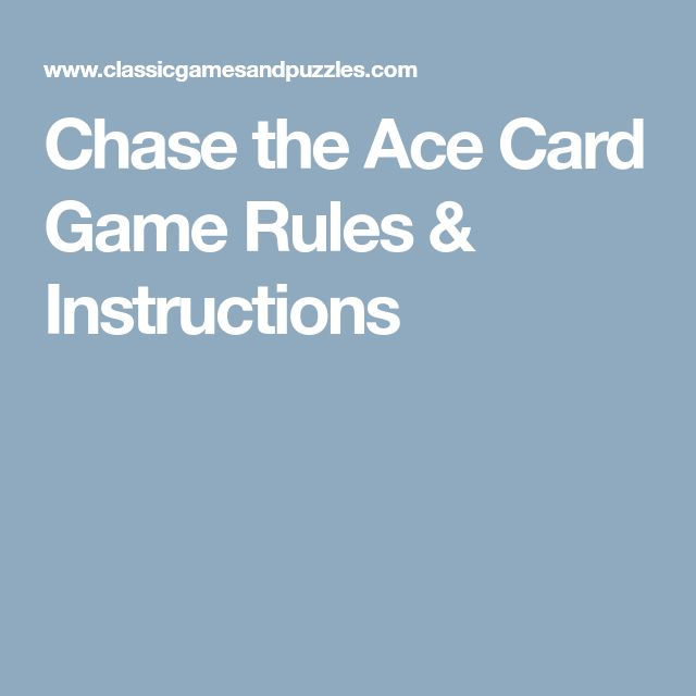 dice games rules and instructions