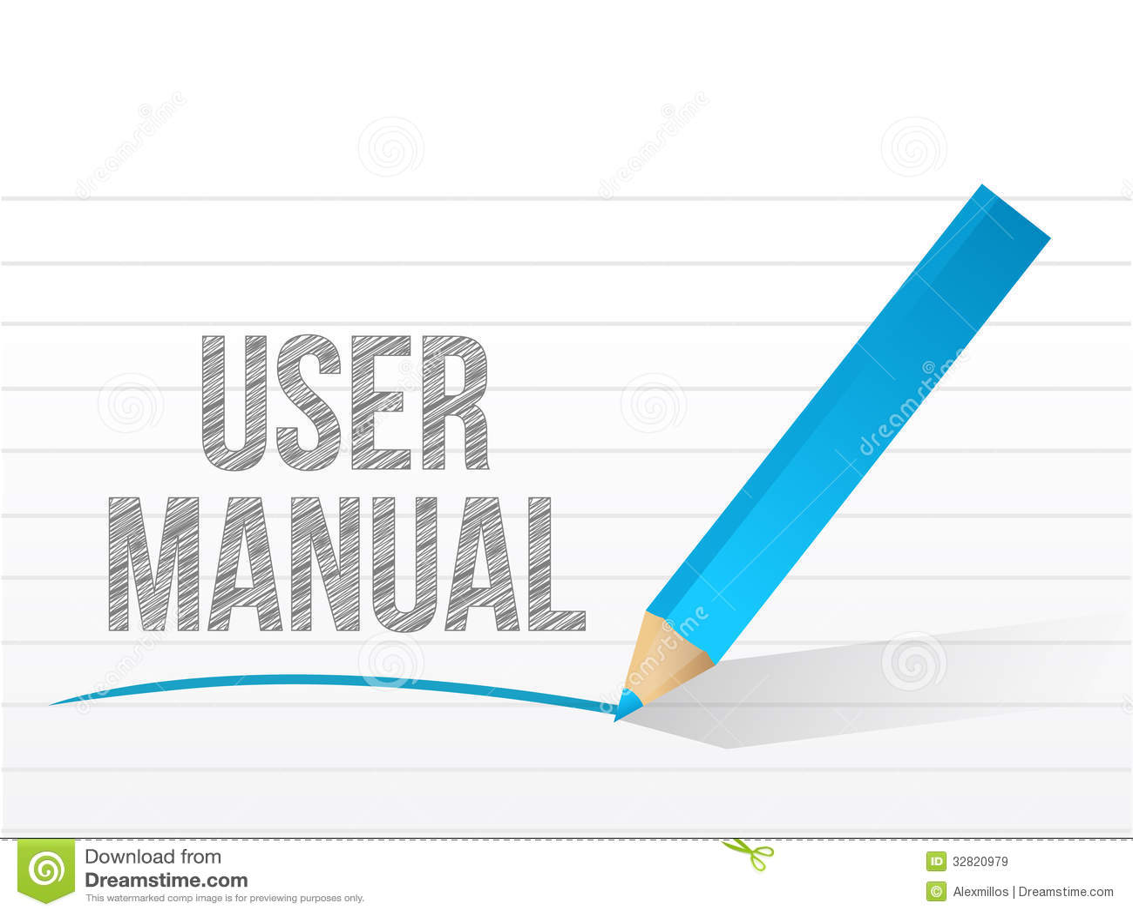z line designs instruction manual