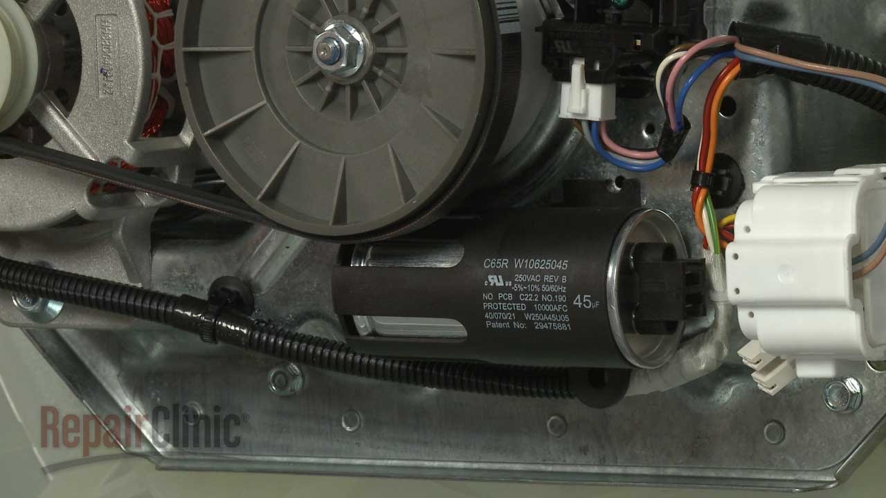 elite 799 air pump instructions
