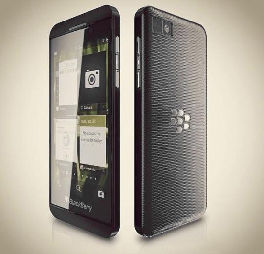 blackberry z10 instructions for use