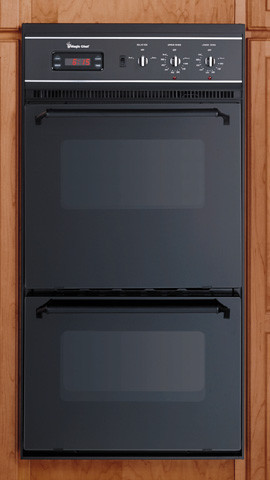 kenmore self cleaning oven instructions