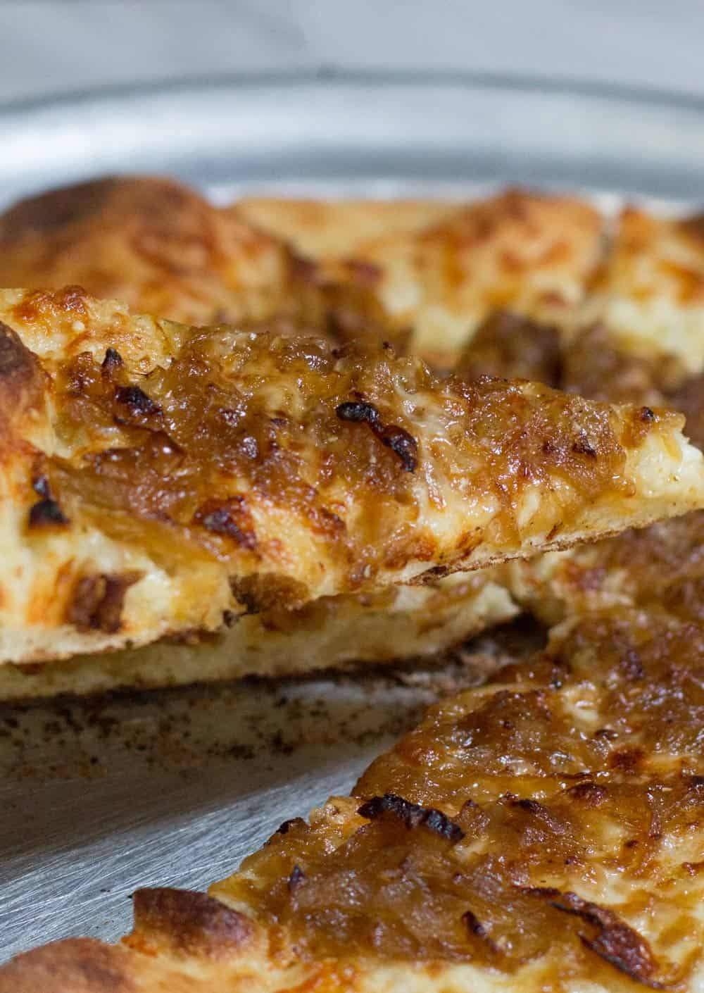 baking steel pizza instructions