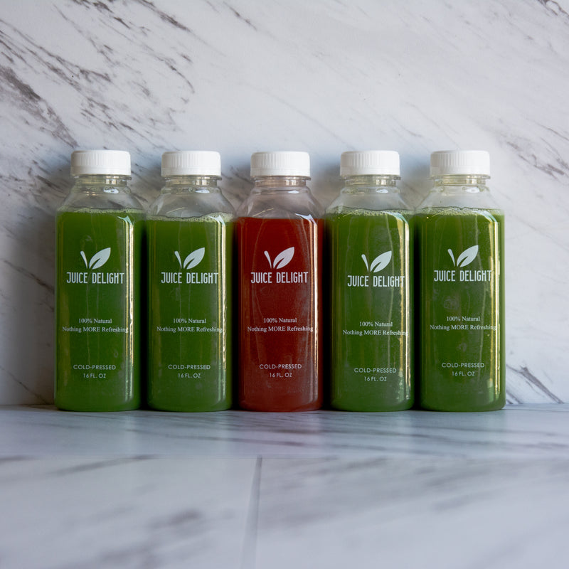 dherbs 10 day cleanse instructions