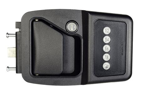 stock locks cam lock instructions