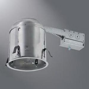 halo recessed lighting trim installation instructions