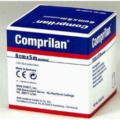 comprilan compression bandage instructions