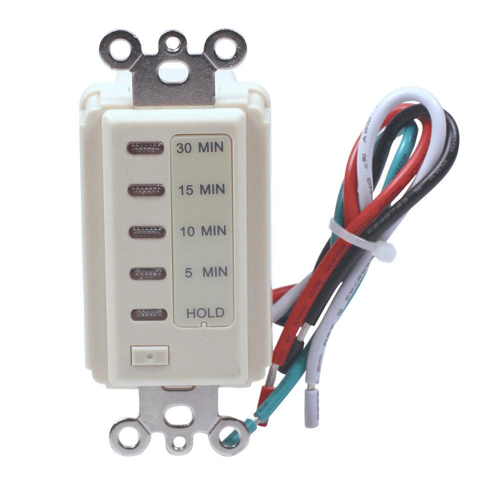 westek digital 2 outlet timer instructions