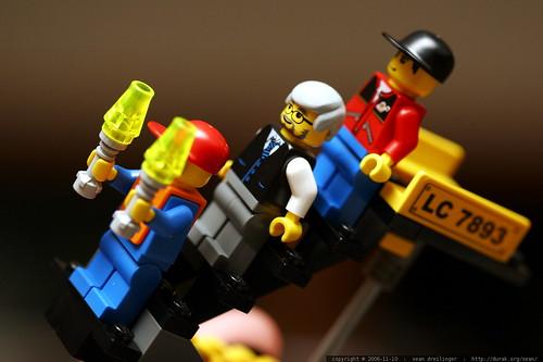 lego plane instructions 7893