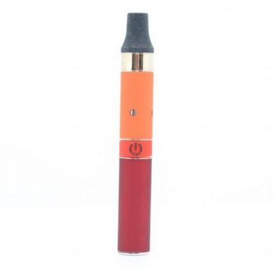 atmos dart vaporizer dry herb instructions