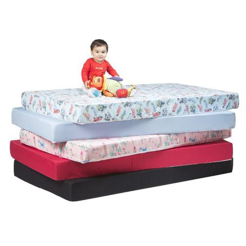 jysk loft bed instructions