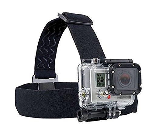 odrvm action camera instructions