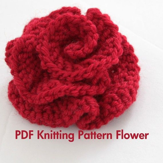long loom knitting instructions pdf