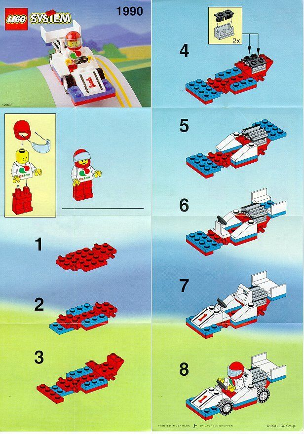 lego 10696 instructions pdf