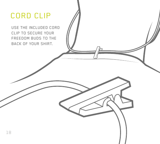 jaybird bluetooth pairing instructions