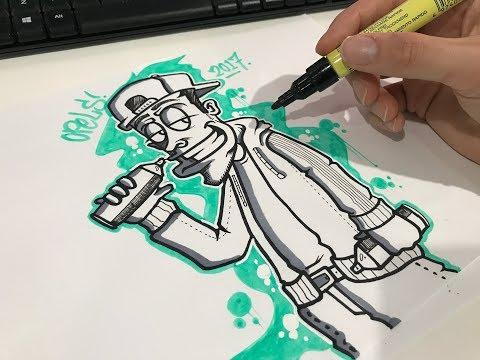 crayola sketch wizard instructions