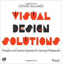 instructional design smith and ragan 2nd edition