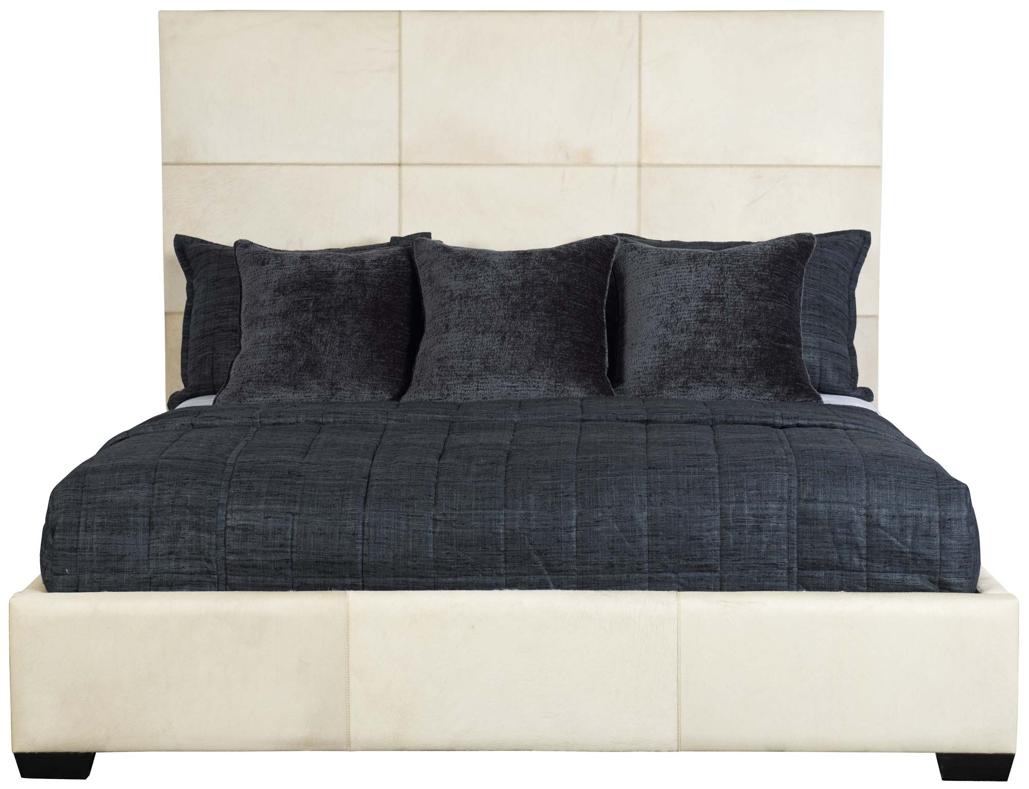 bernhardt bed assembly instructions