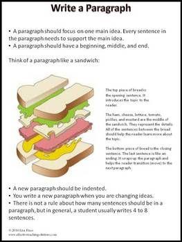 sign up genius instructions