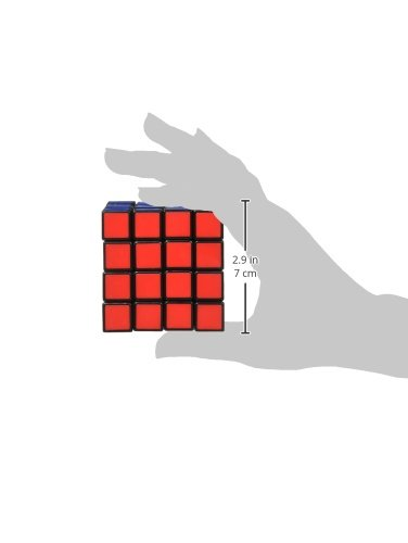 rubix cube booklet instructions