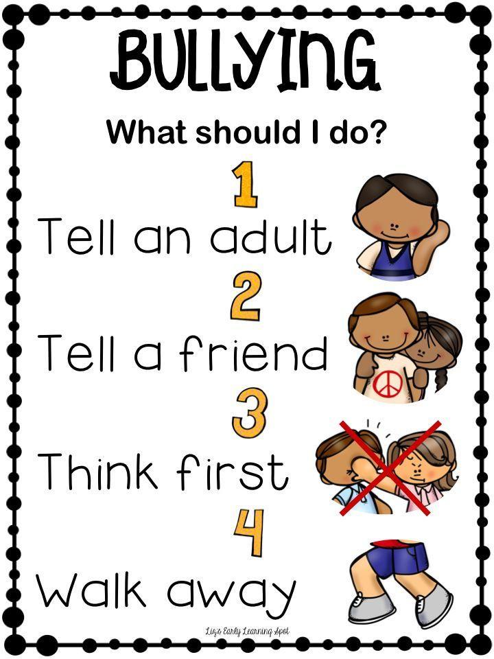 elementary school instructional strategies