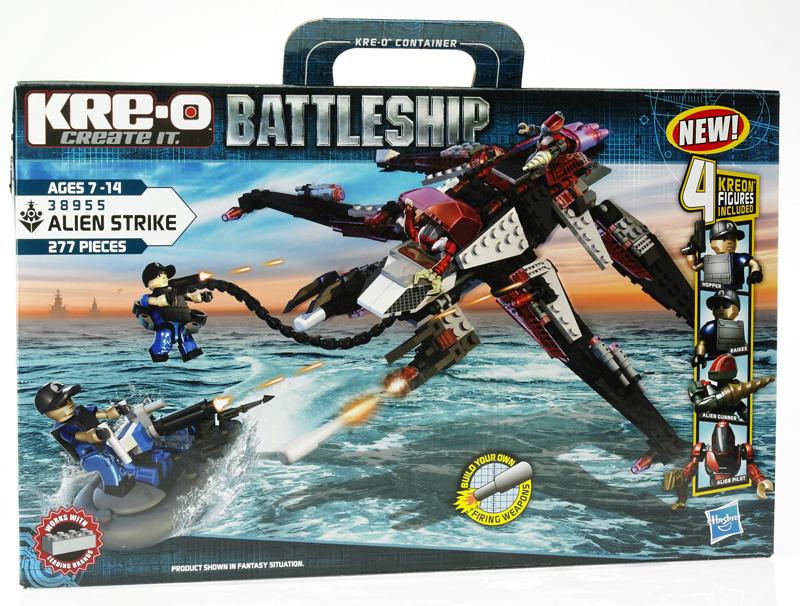 classic battleship movie edition instructions