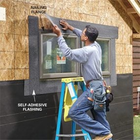 t1 11 siding manufacturers installation instructions