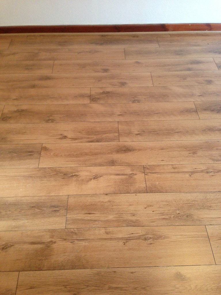swiftlock laminate flooring installation instructions
