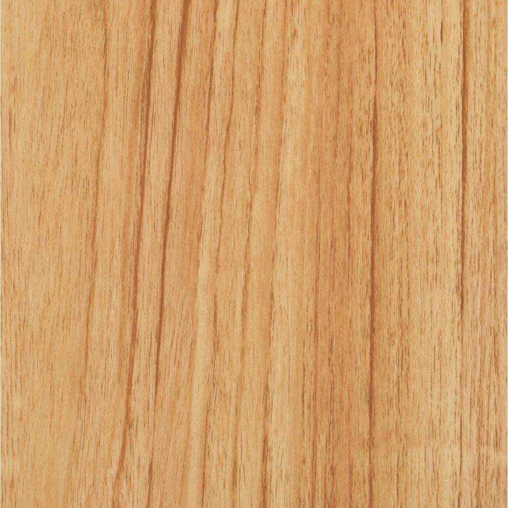allure vinyl flooring installation instructions
