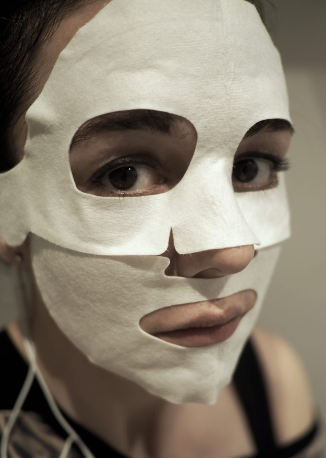 serious skincare microcurrent instructions