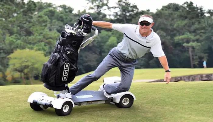 golf instruction near me