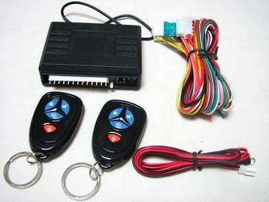 hyundai remote car starter instructions