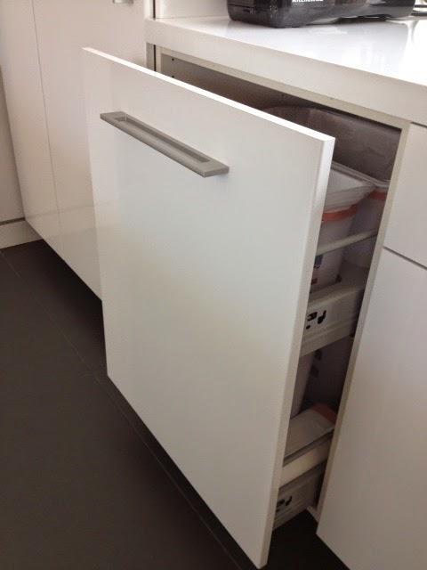 ikea kitchen cabinet assembly instructions