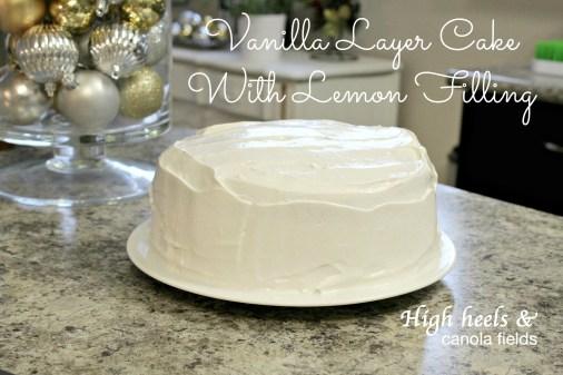 shirriff lemon pie filling instructions