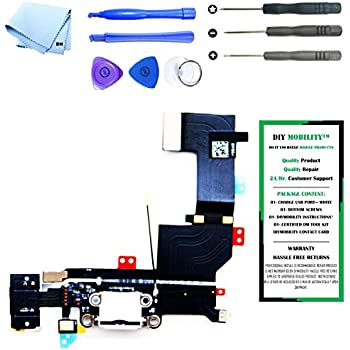 iphone 3 screen replacement instructions
