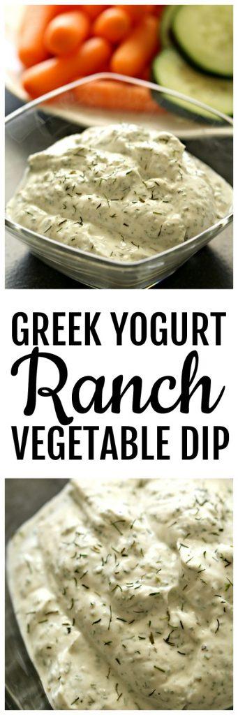 dash greek yogurt maker instructions