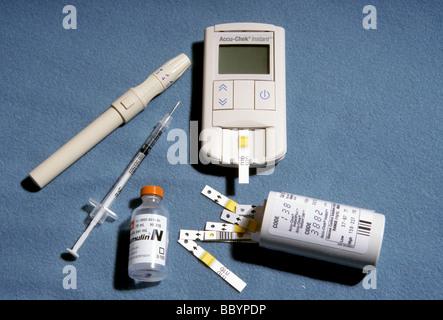 solostar insulin pen instructions